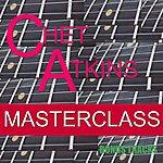 Chet Atkins Masterclass Bonus Tracks
