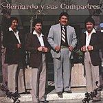 Bernardo Y Sus Compadres Amores Que Van Y Vienen