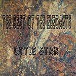 The Elegants Little Star