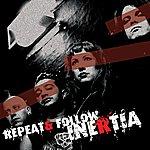 Inertia Repeat & Follow