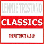 Lennie Tristano Classics (The Ultimate Album)