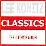 Lee Konitz Classics