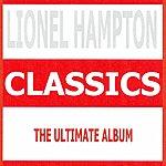 Lionel Hampton Classics