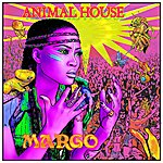 Margo Animal House