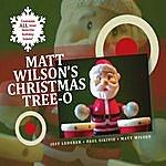 Matt Wilson Matt Wilson's Christmas Tree-O