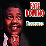 Fats Domino Fats Domino Treasures