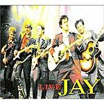 Jay Live