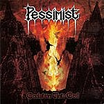 Pessimist Evolution Unto Evil