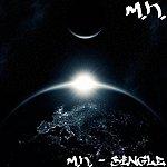 MK M.K. - Single