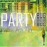 Punchline Party Bug