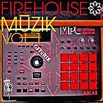 Asterix Firehouse Muzik Vol 1