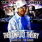 Young Lord The Conflict Theory 3.5