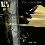 Milan Forgotten Islands