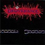 Deliverance Deliverance