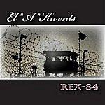 El*a*Kwents Rex-84