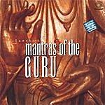 Prof.Thiagarajan & Sanskrit Scholars Mantras Of The Guru