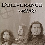 Deliverance Learn