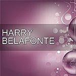 Harry Belafonte H.O.T.S Presents : Celebrating Christmas With Harry Belafonte, Vol. 1