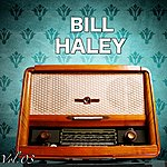 Bill Haley H.O.T.S Presents : The Very Best Of Bill Haley, Vol. 3