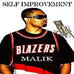 Malik Self Improvement