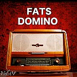Fats Domino H.O.T.S Presents : The Very Best Of Fats Domino, Vol. 1