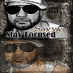 Savvy Stay Focused