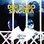 Singuila African Fiesta