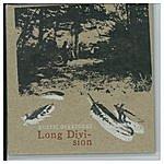 Rustic Overtones Long Division