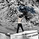 Logan The Road Not Taken
