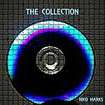 Niko Marks The Collection