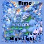 Rane Night Light