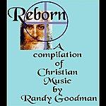 Randy Goodman I Prayed The Blues Away