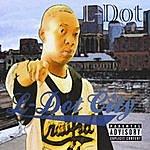 L-Dot L-Dot City