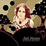 Sali Hagan Underlay