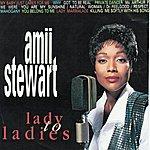 Amii Stewart Lady To Ladies
