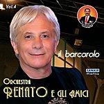 Renato IL Barcarolo