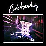 Codebreaker The Space Chase