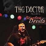Doctor Bourbon Devils