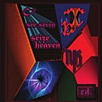 This C7 See Seven Seize Heaven