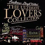 Paul Nicholas Andrew Lloyd Webber: The Ultimate Lovers Collection