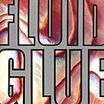 Fluid Glue / Roadmouth