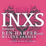 INXS Never Tear Us Apart