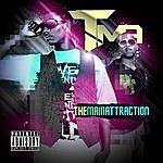 The Main Attraction Debut Album