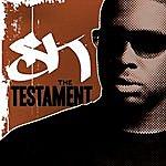 S.K. The Testament