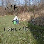 Me I Am Me