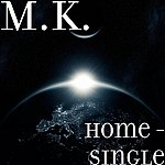 MK Home - Single