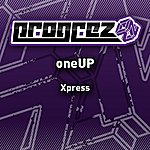One Up Xpress