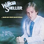 William Sheller Dans Un Vieux Rock'n'roll