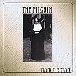 Nancy Bryan The Pilgrim