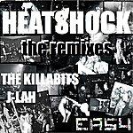 Easy Heatshock Remixes